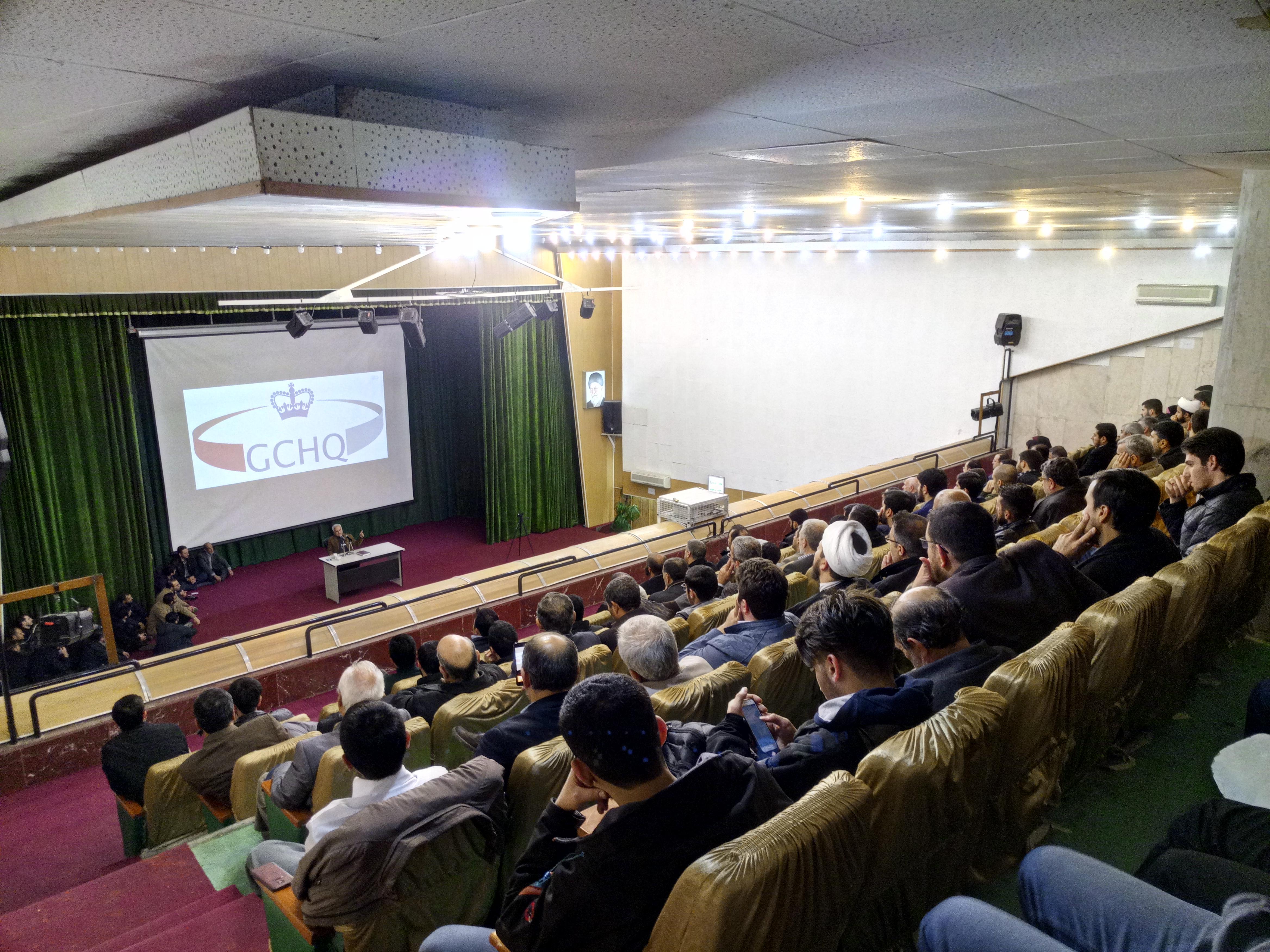 http://dl-abbasi.ir/yekta/1397/Image/Tabriz/2/IMG_970906%20B%20(11).jpg