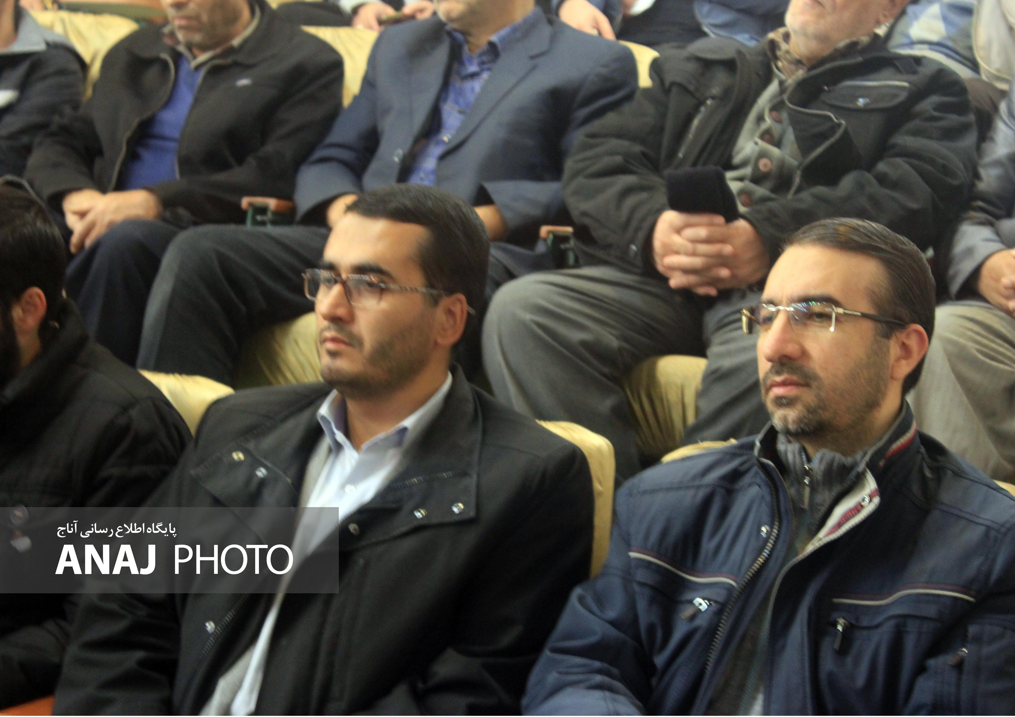 http://dl-abbasi.ir/yekta/1397/Image/Tabriz/2/IMG_970906%20B%20(9).jpg