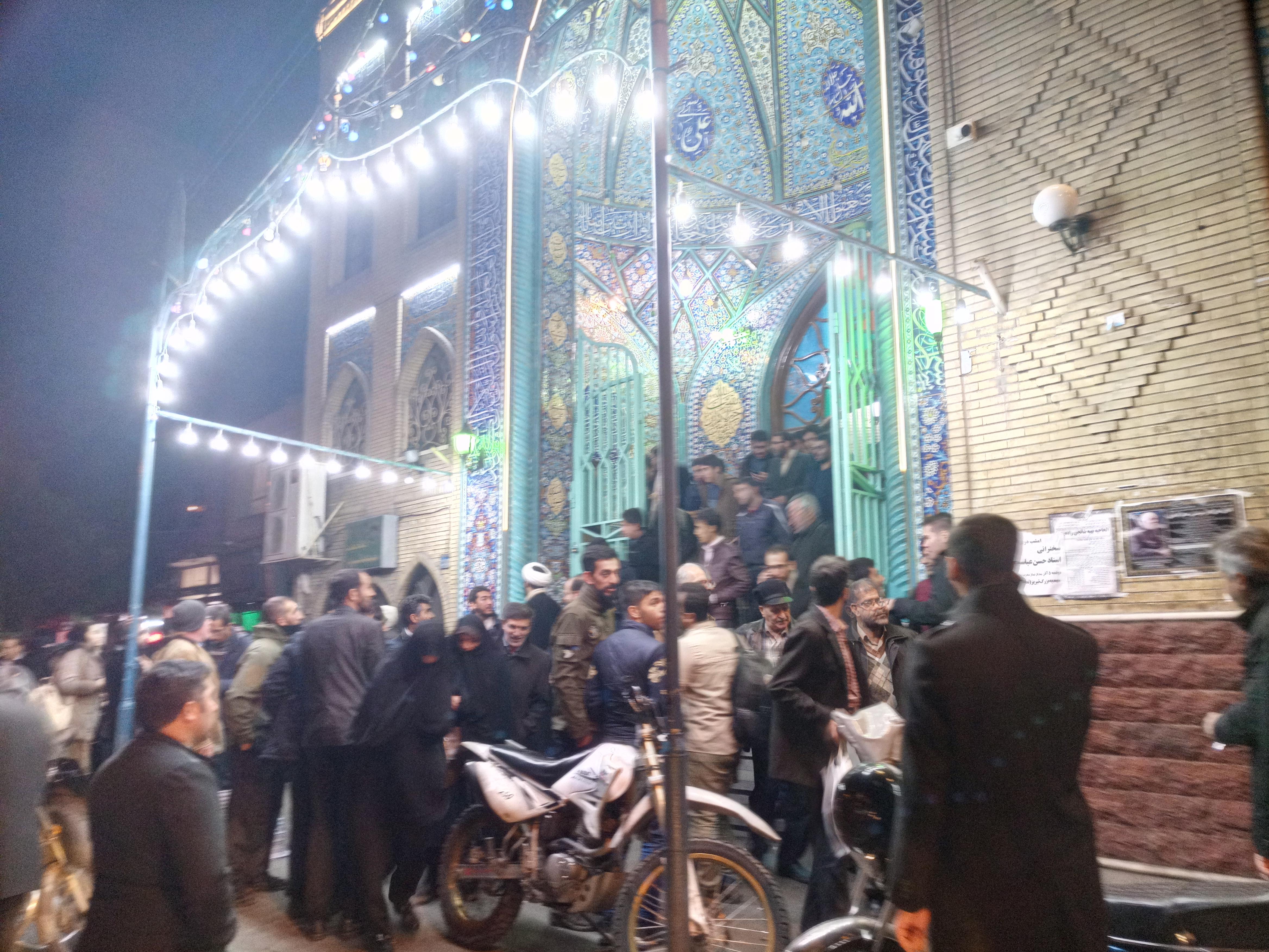 http://dl-abbasi.ir/yekta/1397/Image/Tabriz/3/IMG_970905%20(10).JPG