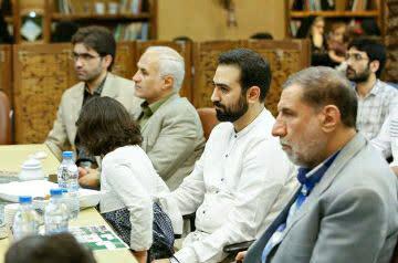 http://dl-abbasi.ir/yekta/1397/Image/Tehran/Ammarnet/IMG_970323-3.jpg