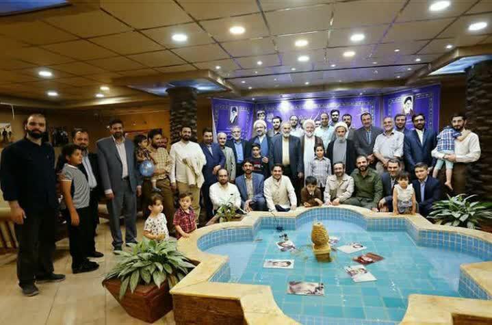 http://dl-abbasi.ir/yekta/1397/Image/Tehran/Ammarnet/IMG_970323-5.jpg