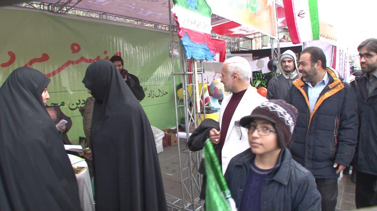 http://dl-abbasi.ir/yekta/1397/Image/Tehran/Rahpeymaee/IMG_971122%20(1).jpg