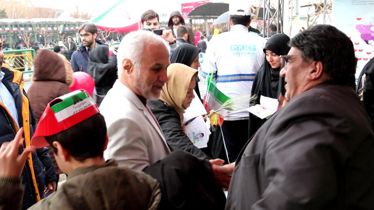 http://dl-abbasi.ir/yekta/1397/Image/Tehran/Rahpeymaee/IMG_971122%20%2811%29.jpg