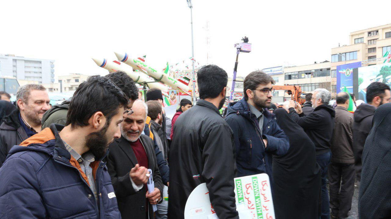 http://dl-abbasi.ir/yekta/1397/Image/Tehran/Rahpeymaee/IMG_971122%20%2812%29.jpg