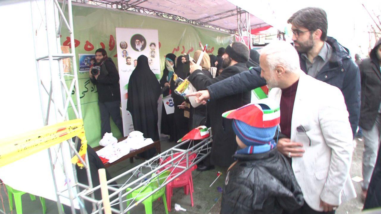 http://dl-abbasi.ir/yekta/1397/Image/Tehran/Rahpeymaee/IMG_971122%20%283%29.jpg