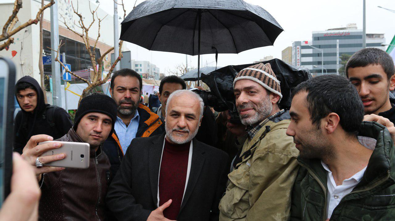 http://dl-abbasi.ir/yekta/1397/Image/Tehran/Rahpeymaee/IMG_971122%20%286%29.jpg