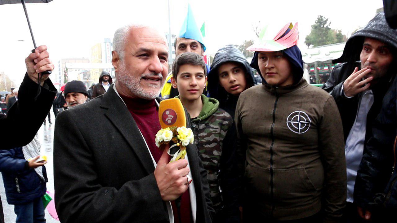 http://dl-abbasi.ir/yekta/1397/Image/Tehran/Rahpeymaee/IMG_971122%20%289%29.jpg