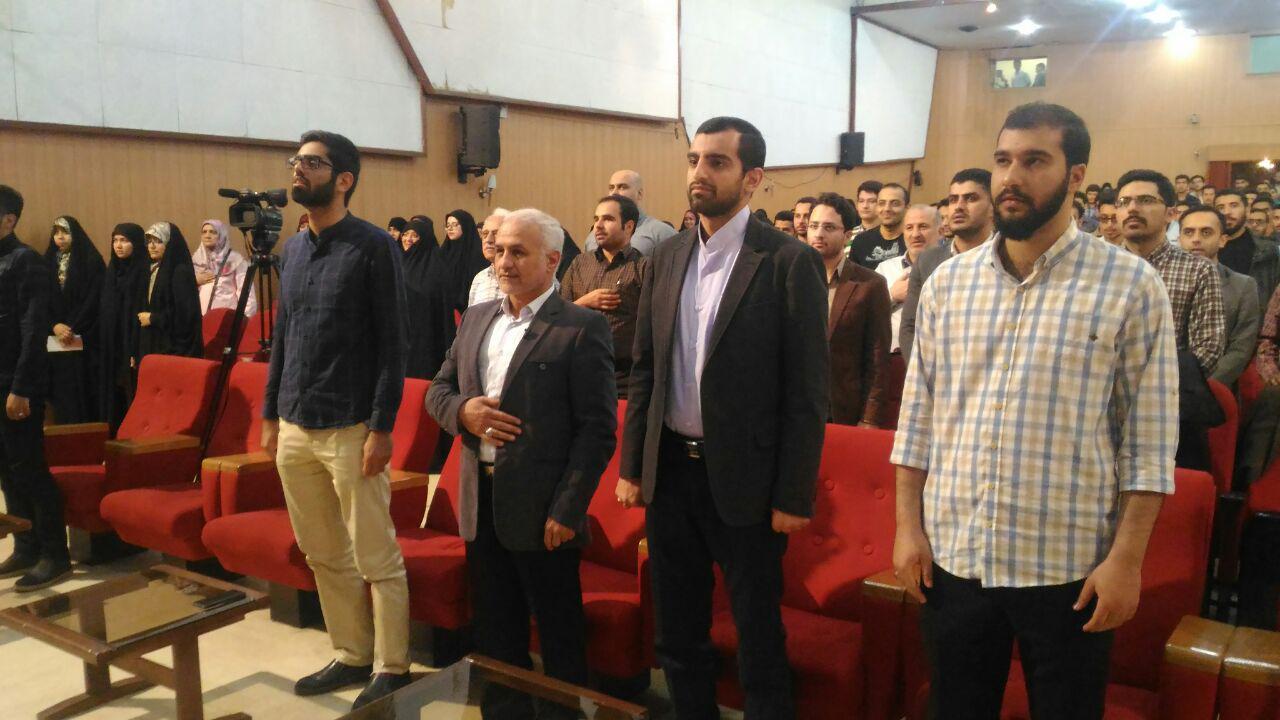 http://dl-abbasi.ir/yekta/1397/Image/Tehran/University/Amirkabir/IMG_970120%20(13).jpg