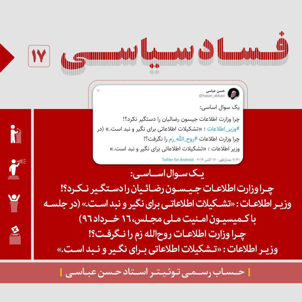 http://dl-abbasi.ir/yekta/1398/Graphic/F_S/Fesad%20Siyasi%20(17).jpg