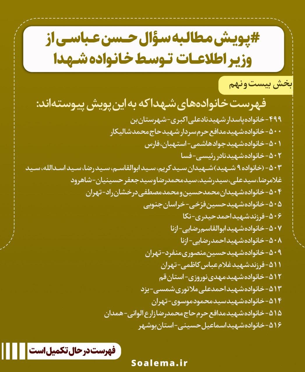 http://dl-abbasi.ir/yekta/1398/Graphic/Shohada/29.jpg