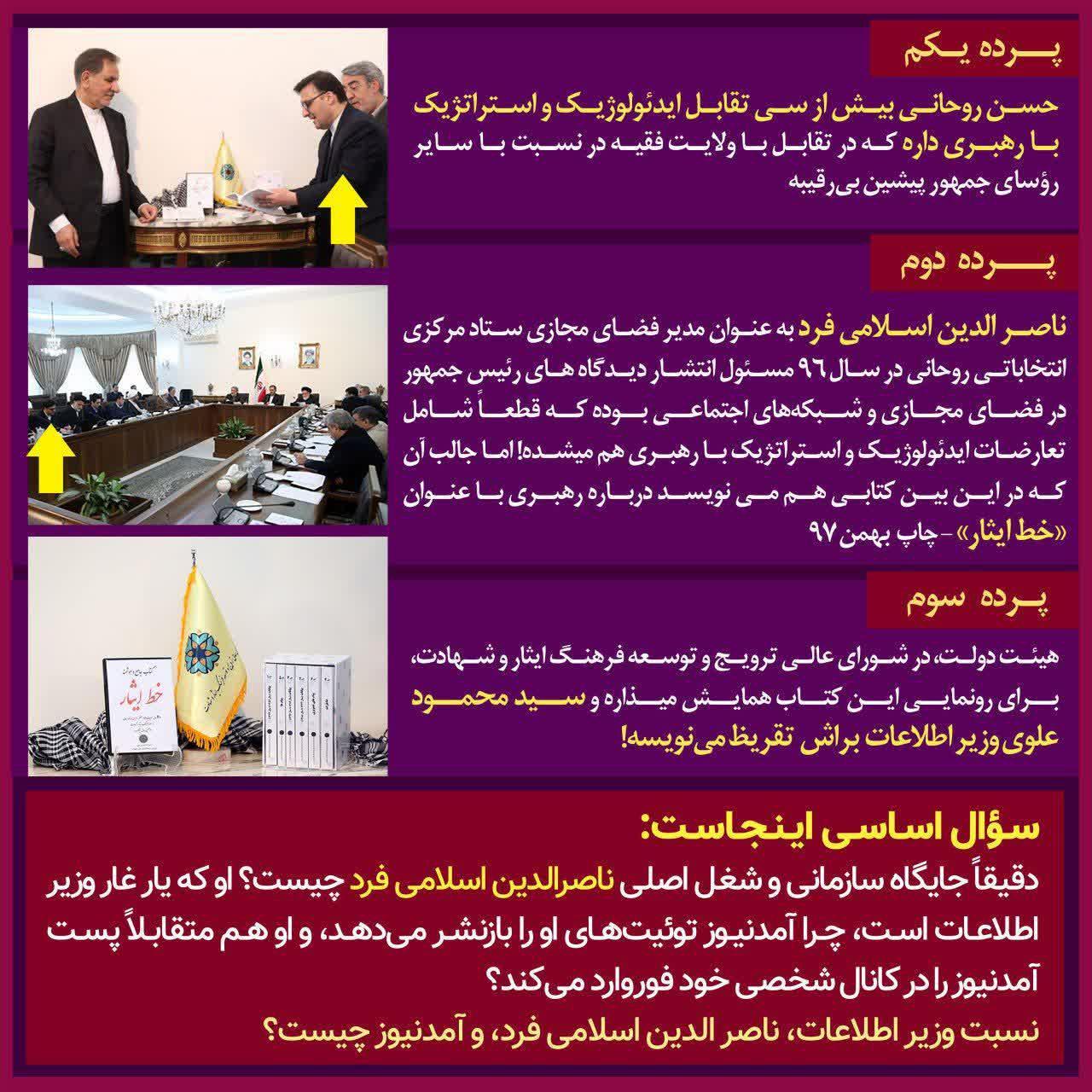 http://dl-abbasi.ir/yekta/1398/Graphic/eslamifard/eslamifard%20(7).jpg