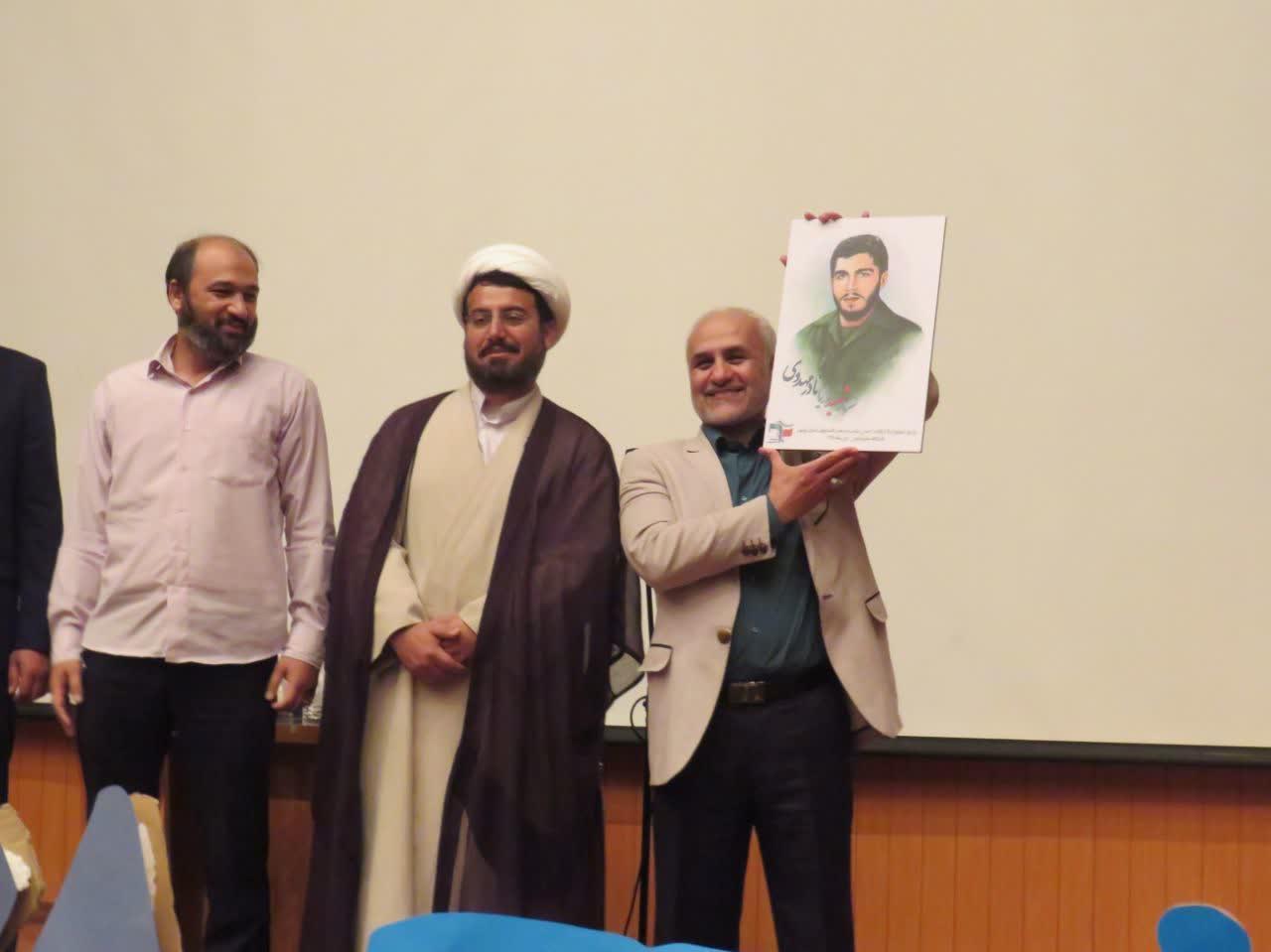http://dl-abbasi.ir/yekta/1398/Image/Bushehr/1/IMG_981003%20(3).jpg