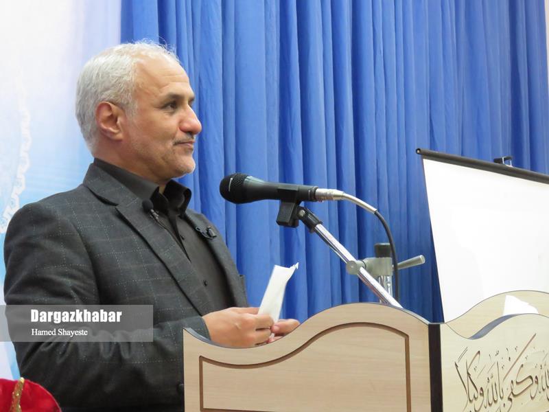 IMG 980124%20%2813%29 نقل از تصویری؛ سخنرانی استاد حسن عباسی با موضوع تنها سپهبد