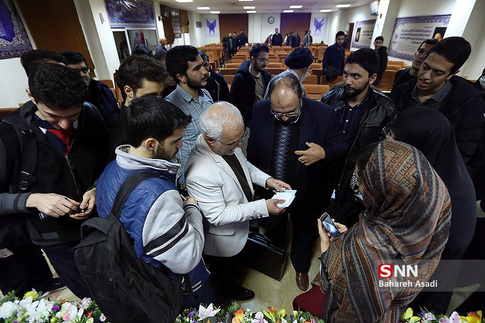 http://dl-abbasi.ir/yekta/1398/Image/Tehran/10/IMG_980916%20(1).jpg
