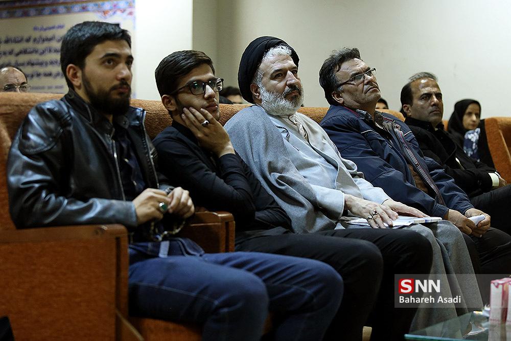 http://dl-abbasi.ir/yekta/1398/Image/Tehran/10/IMG_980916%20(12).jpg