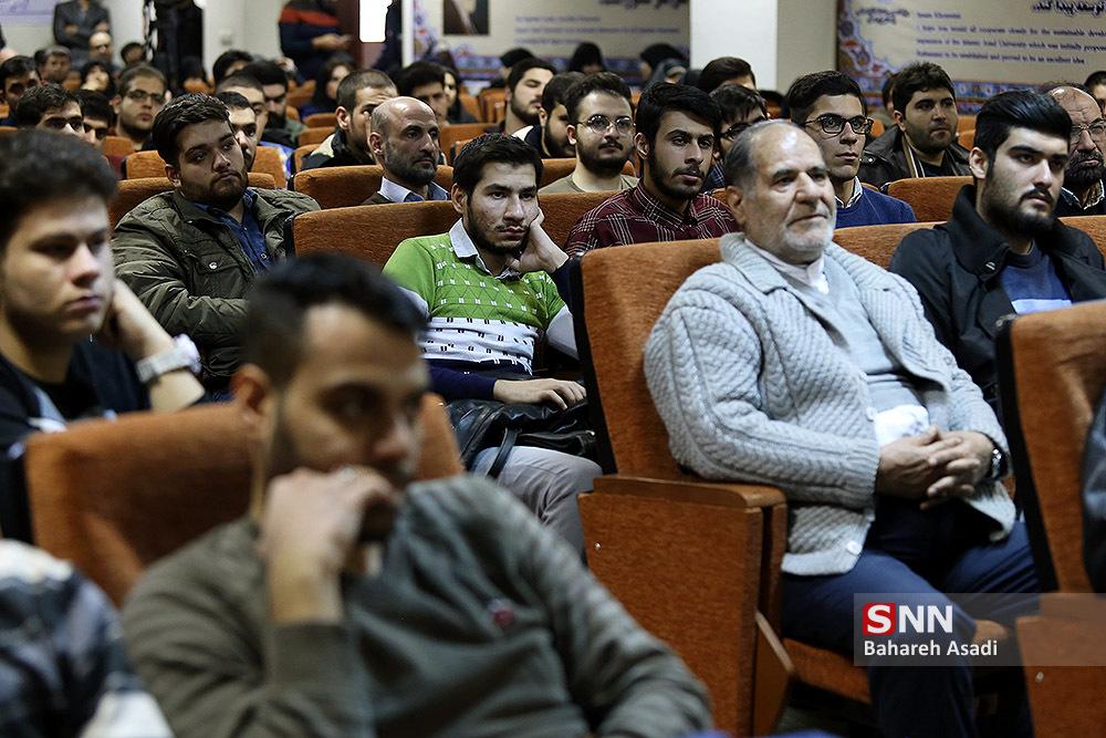 http://dl-abbasi.ir/yekta/1398/Image/Tehran/10/IMG_980916%20(13).jpg