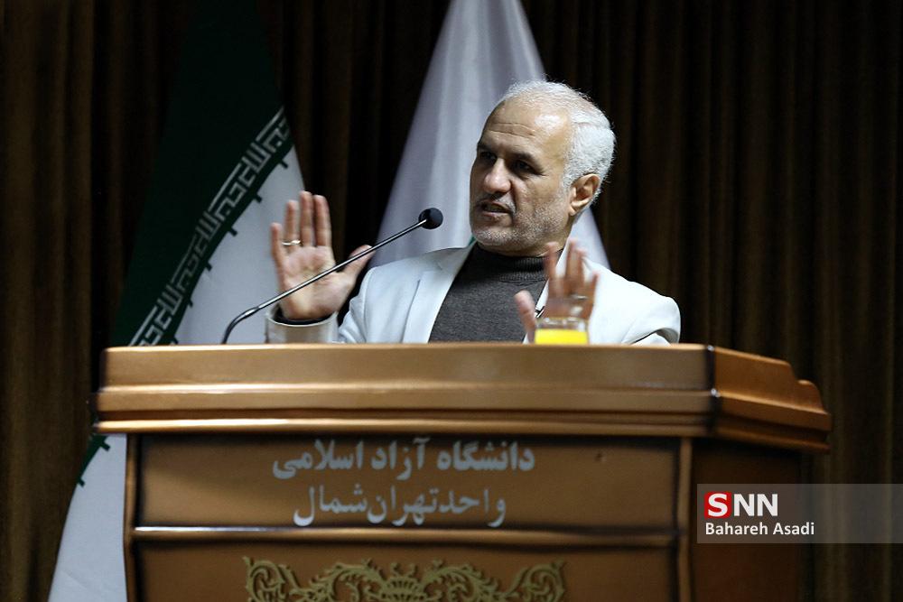 http://dl-abbasi.ir/yekta/1398/Image/Tehran/10/IMG_980916%20(14).jpg
