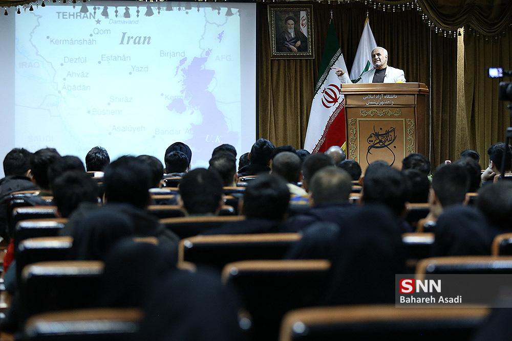 http://dl-abbasi.ir/yekta/1398/Image/Tehran/10/IMG_980916%20(15).jpg
