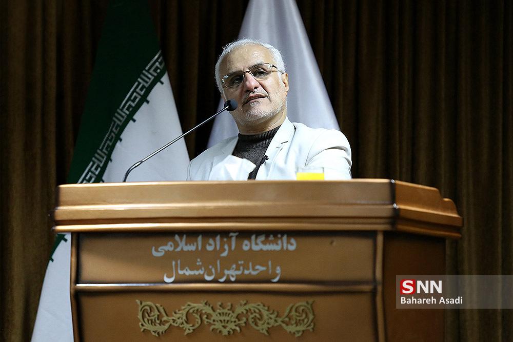 http://dl-abbasi.ir/yekta/1398/Image/Tehran/10/IMG_980916%20(17).jpg