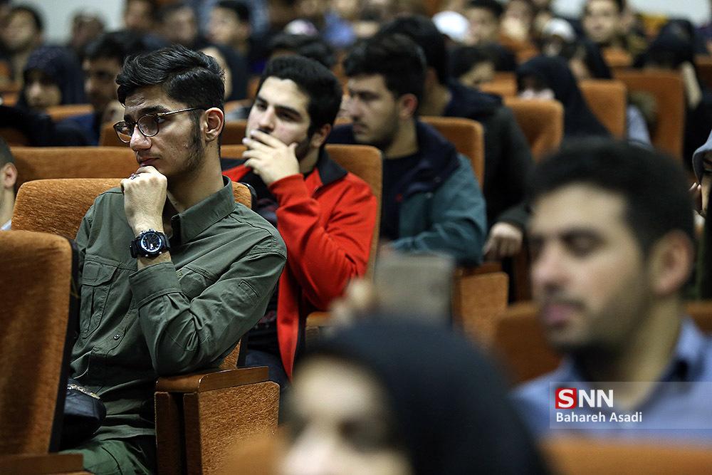 http://dl-abbasi.ir/yekta/1398/Image/Tehran/10/IMG_980916%20(5).jpg