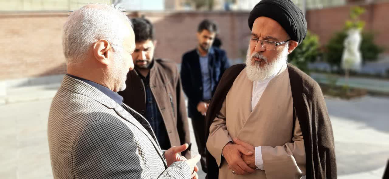 http://dl-abbasi.ir/yekta/1398/Image/Tehran/12/IMG_981009%20A%20(2).jpg