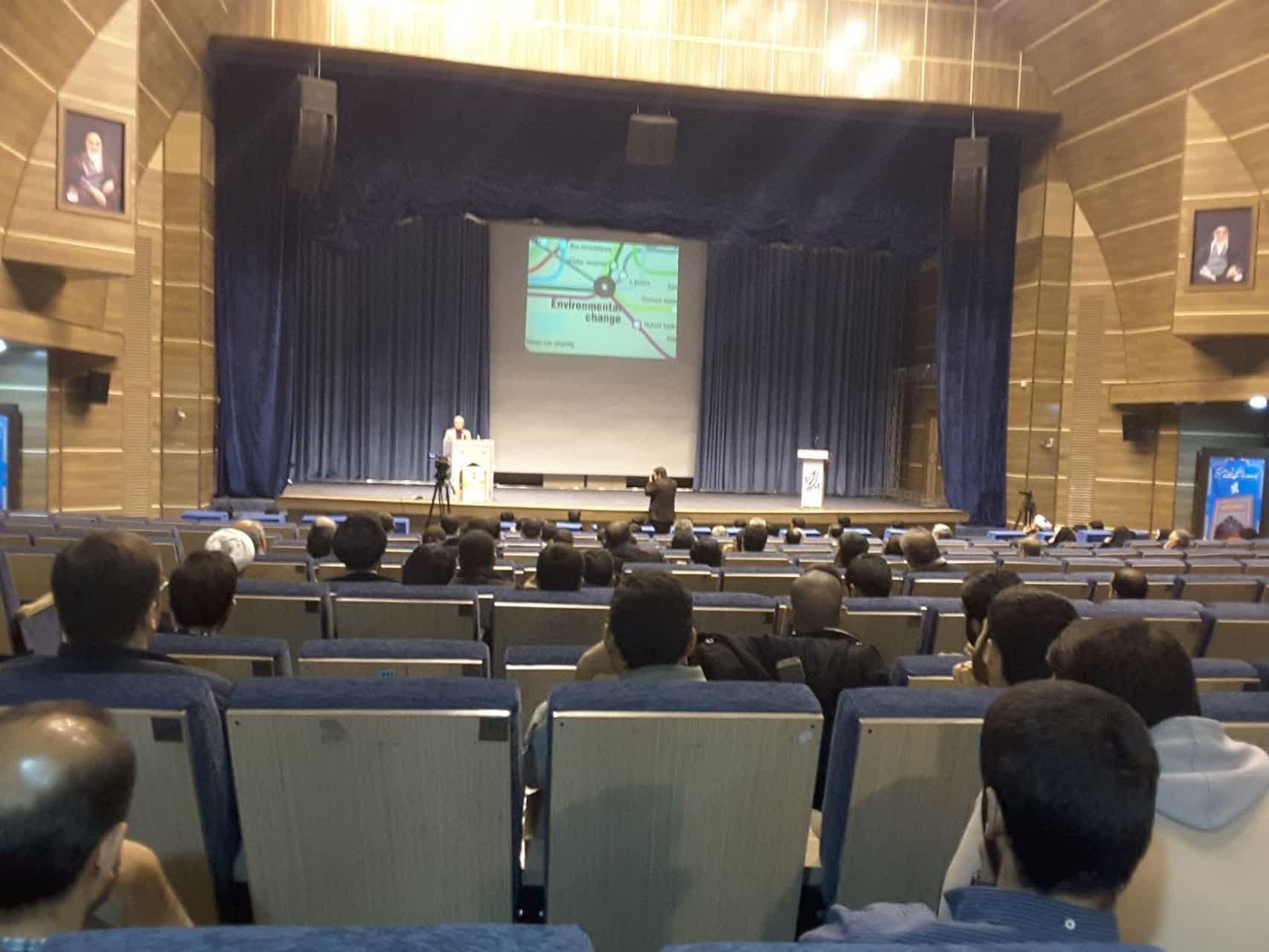 http://dl-abbasi.ir/yekta/1398/Image/Tehran/12/IMG_981009%20A%20(4).jpg