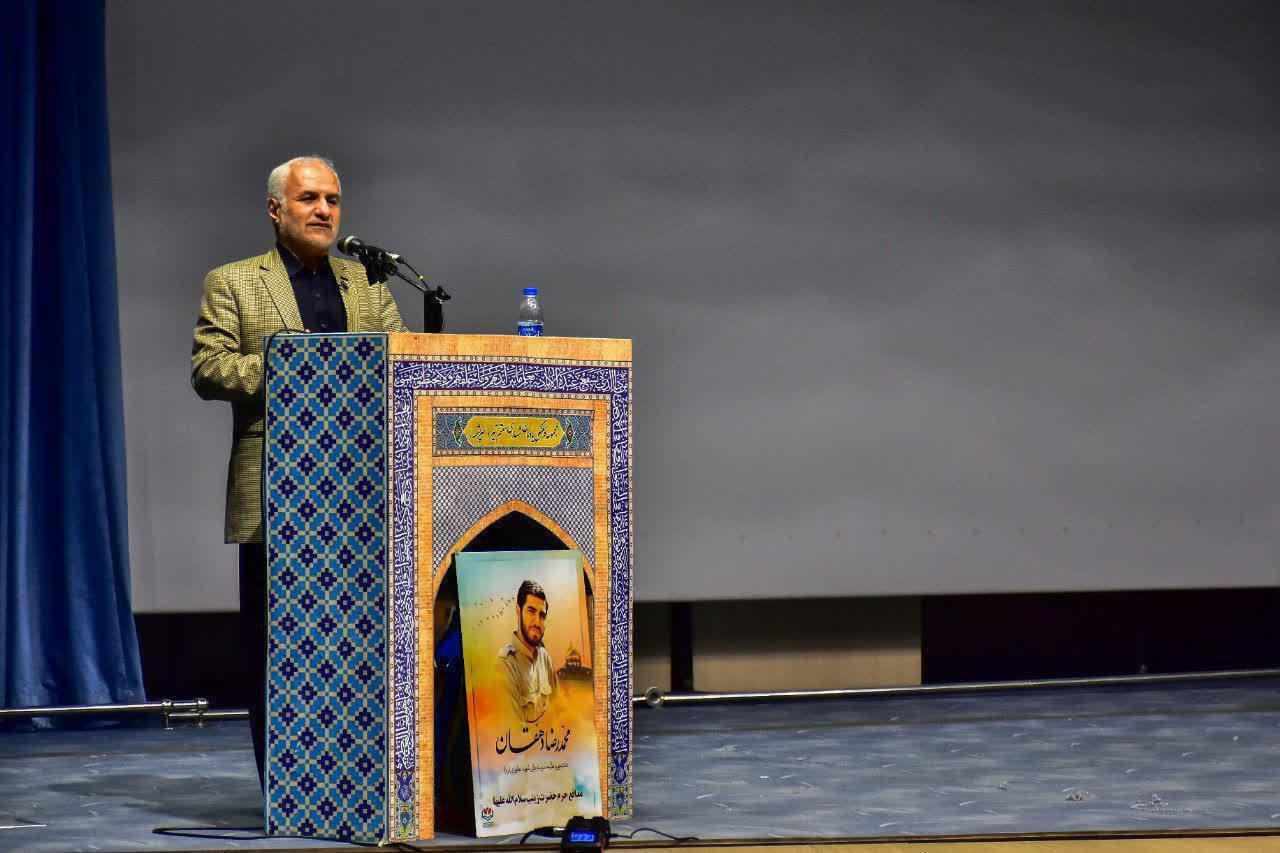 http://dl-abbasi.ir/yekta/1398/Image/Tehran/12/IMG_981009%20A%20(7).jpg
