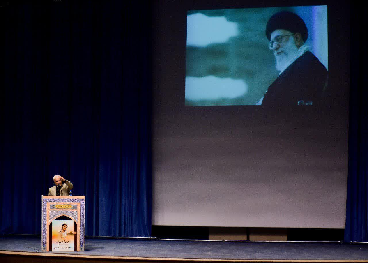 http://dl-abbasi.ir/yekta/1398/Image/Tehran/12/IMG_981009%20A%20(8).jpg