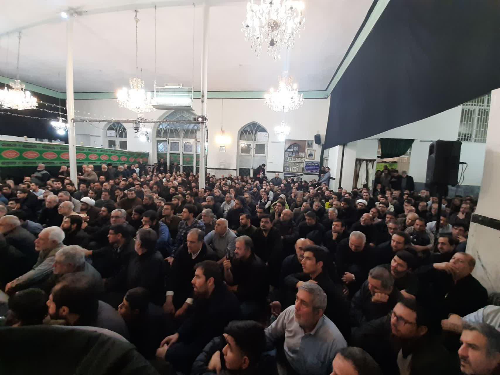 http://dl-abbasi.ir/yekta/1398/Image/Tehran/13/IMG_981014%20(1).jpg
