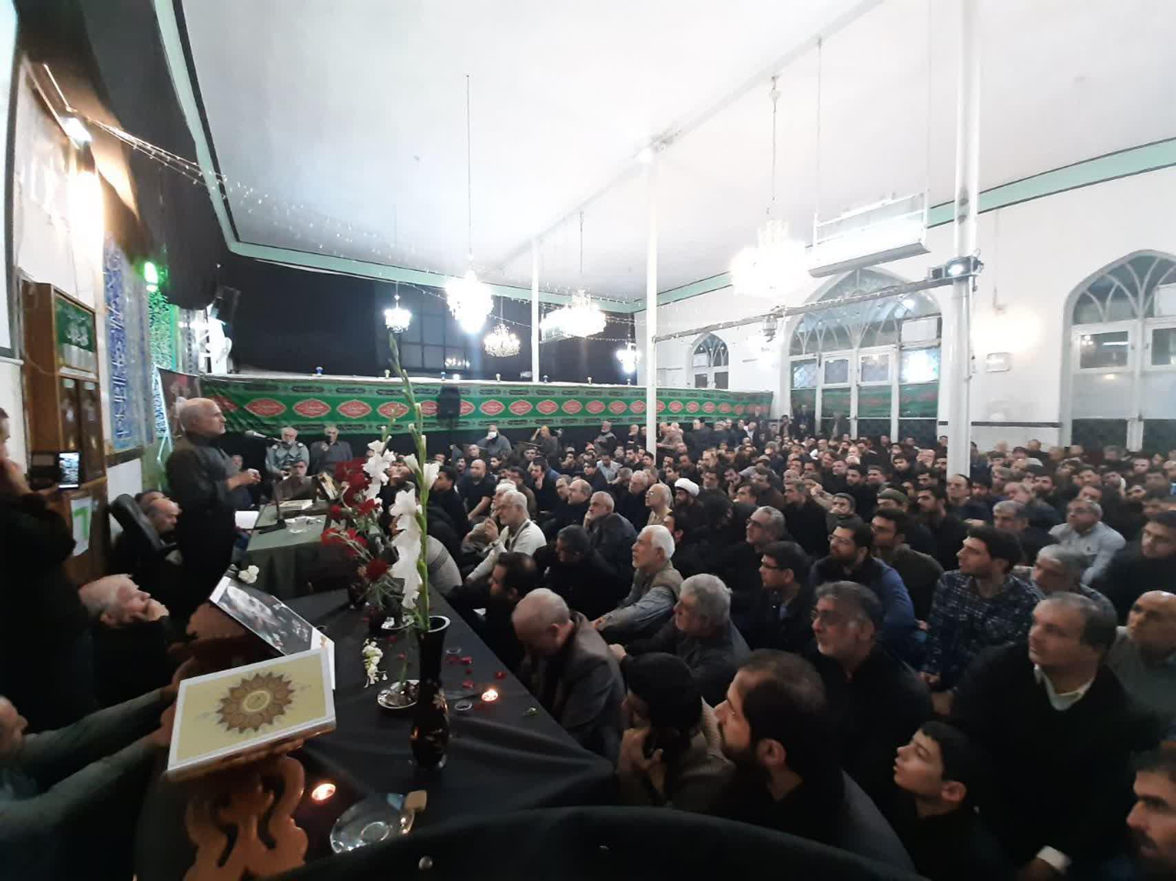 http://dl-abbasi.ir/yekta/1398/Image/Tehran/13/IMG_981014%20(2).jpg