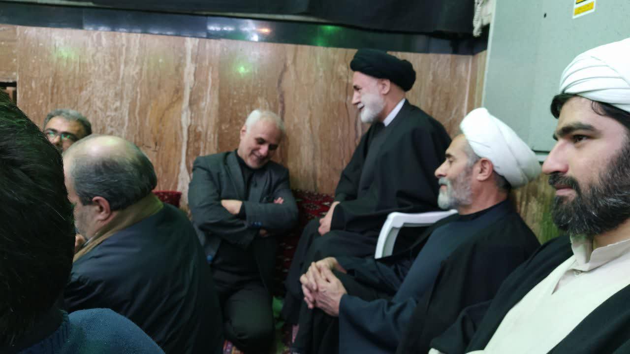 http://dl-abbasi.ir/yekta/1398/Image/Tehran/14/IMG_981019%20(1).jpg