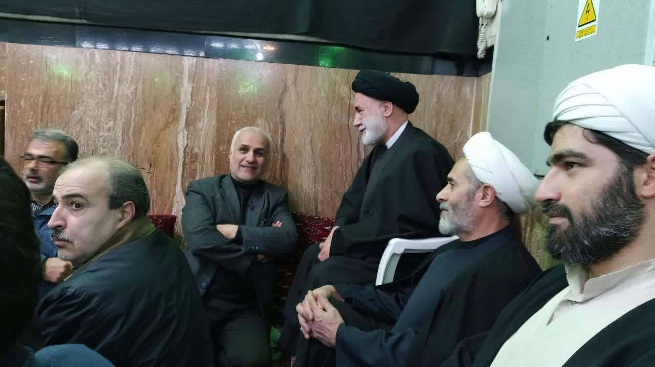http://dl-abbasi.ir/yekta/1398/Image/Tehran/14/IMG_981019%20(2).jpg
