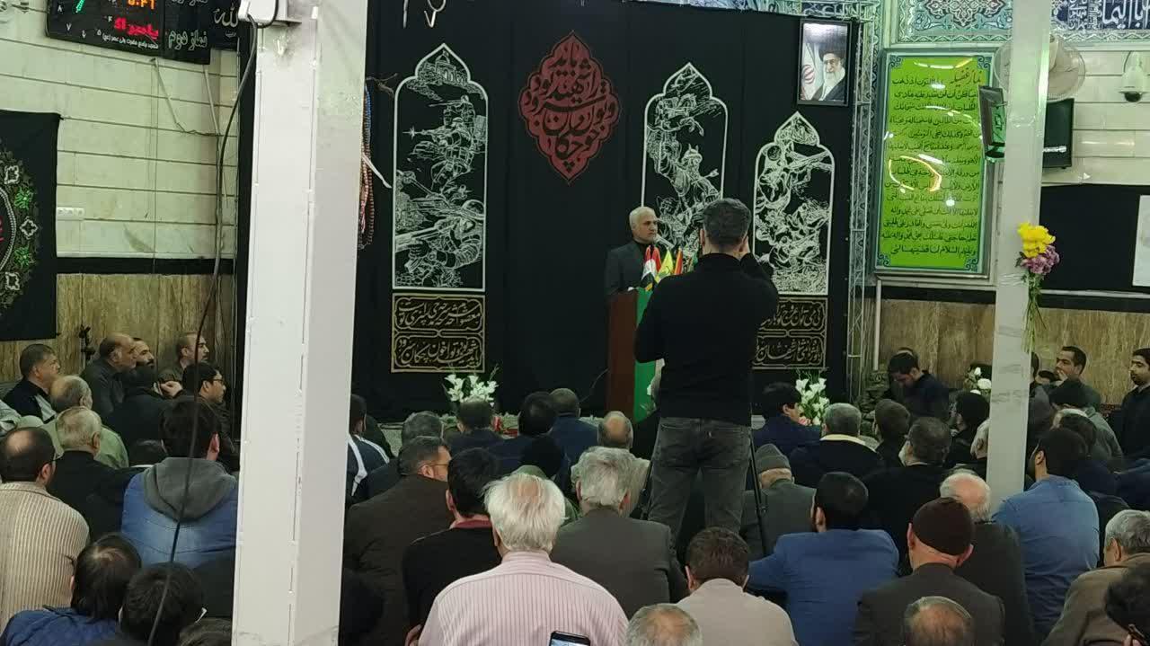 http://dl-abbasi.ir/yekta/1398/Image/Tehran/14/IMG_981019%20(6).jpg