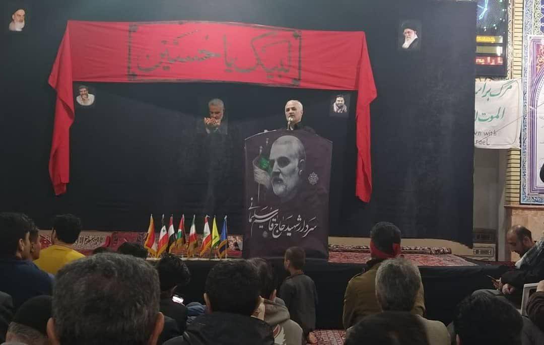 http://dl-abbasi.ir/yekta/1398/Image/Tehran/15/IMG_981020%20(1).jpg