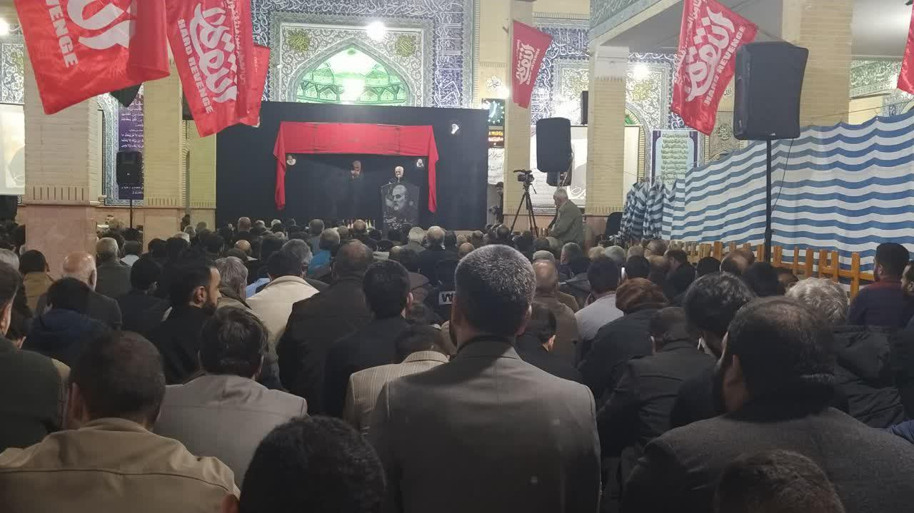 http://dl-abbasi.ir/yekta/1398/Image/Tehran/15/IMG_981020%20(2).jpg