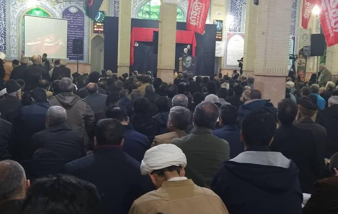 http://dl-abbasi.ir/yekta/1398/Image/Tehran/15/IMG_981020%20(3).jpg
