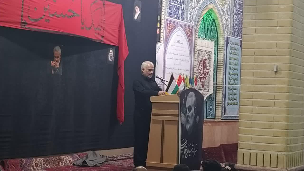 http://dl-abbasi.ir/yekta/1398/Image/Tehran/15/IMG_981020%20(4).jpg