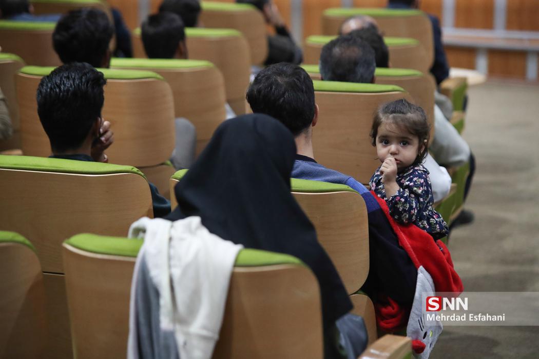 http://dl-abbasi.ir/yekta/1398/Image/Tehran/8/IMG_980812%20(13).jpg