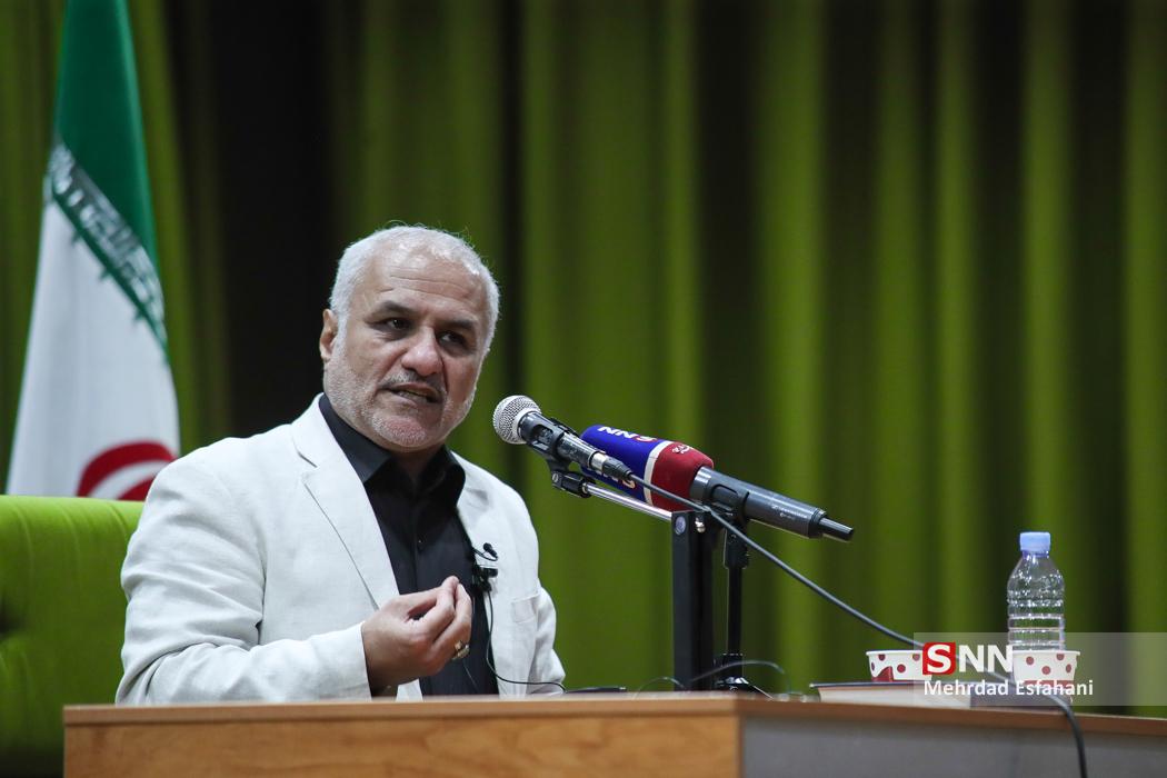 http://dl-abbasi.ir/yekta/1398/Image/Tehran/8/IMG_980812%20(15).jpg
