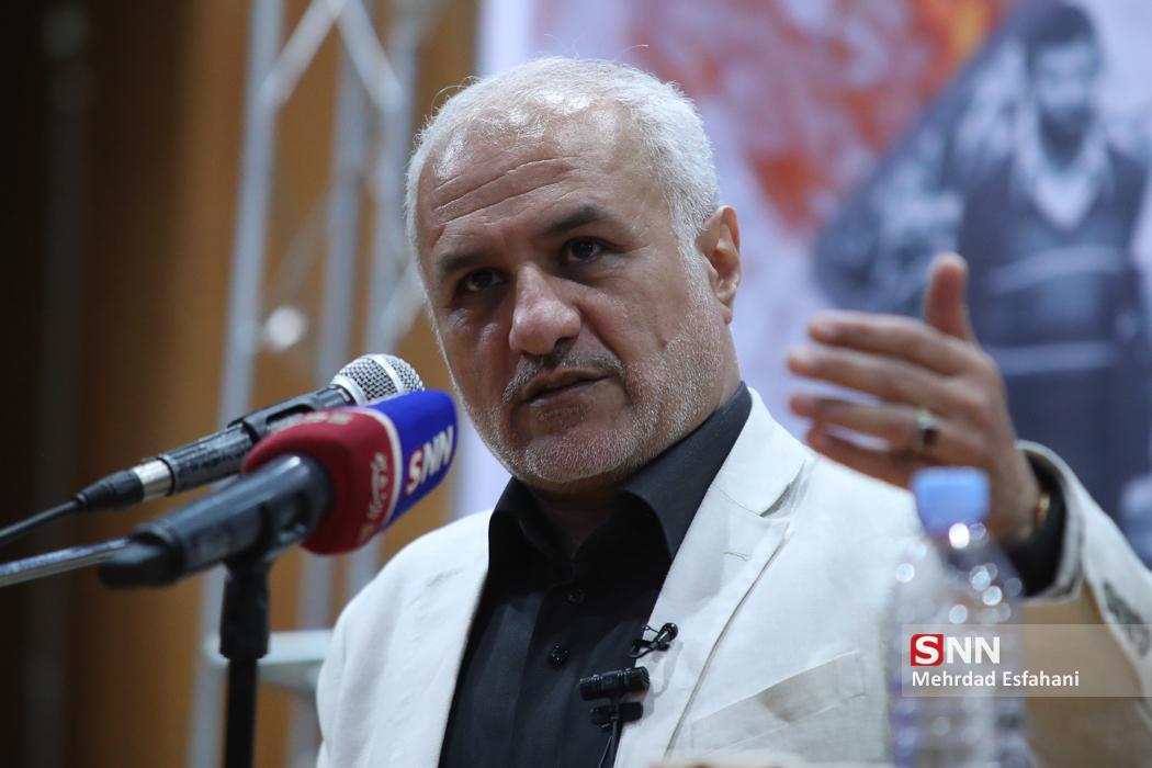 http://dl-abbasi.ir/yekta/1398/Image/Tehran/8/IMG_980812%20(16).jpg