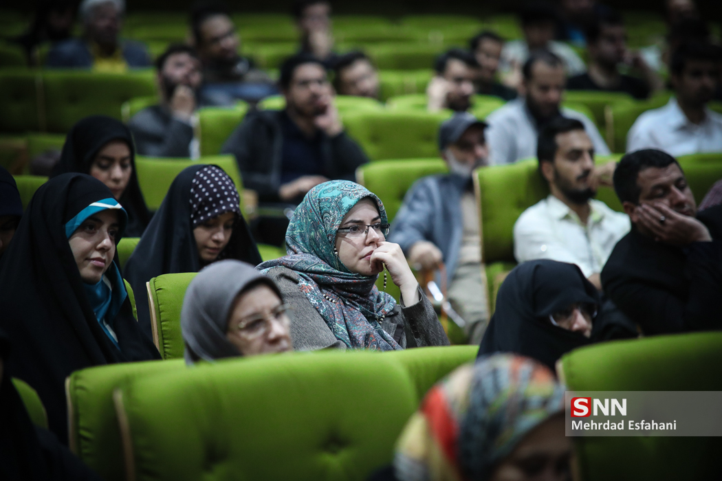 http://dl-abbasi.ir/yekta/1398/Image/Tehran/8/IMG_980812%20(17).jpg