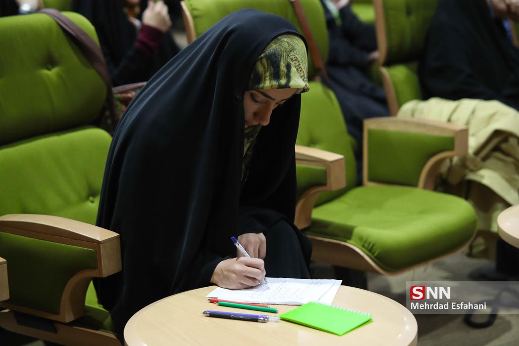 http://dl-abbasi.ir/yekta/1398/Image/Tehran/8/IMG_980812%20(19).jpg
