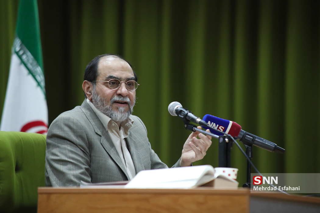 http://dl-abbasi.ir/yekta/1398/Image/Tehran/8/IMG_980812%20(21).jpg