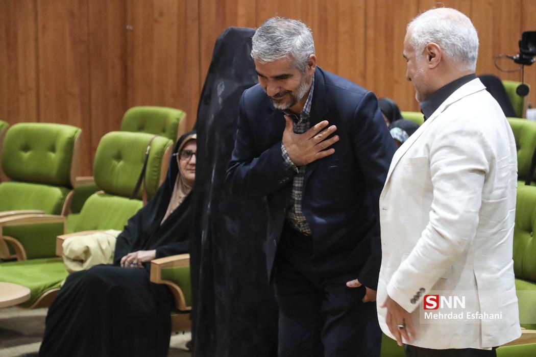 http://dl-abbasi.ir/yekta/1398/Image/Tehran/8/IMG_980812%20(5).jpg
