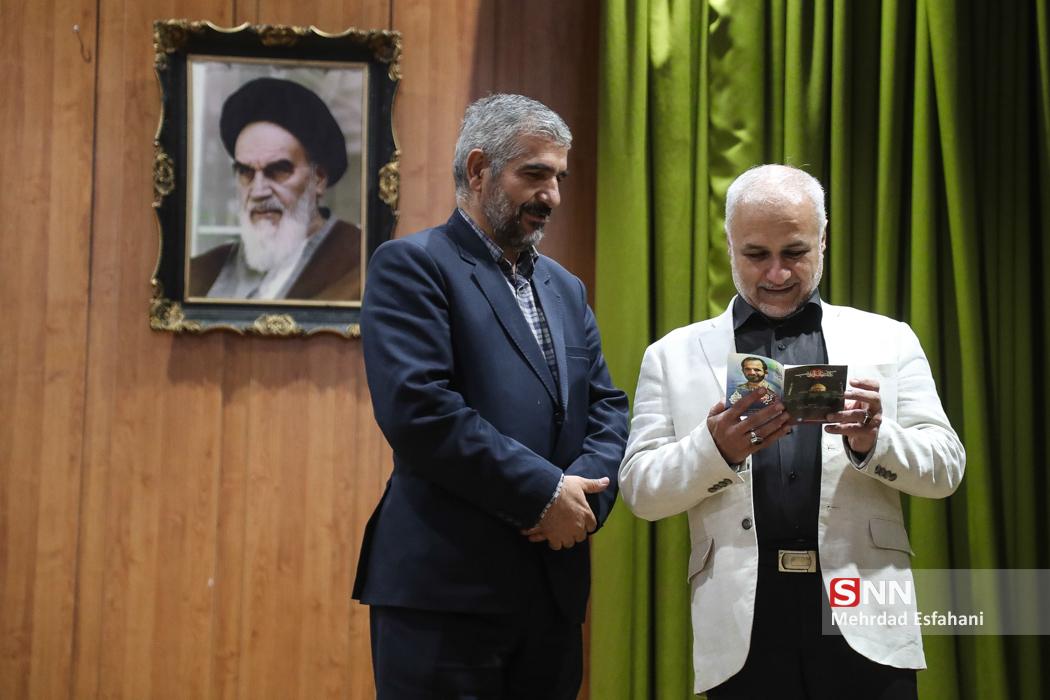 http://dl-abbasi.ir/yekta/1398/Image/Tehran/8/IMG_980812%20(7).jpg