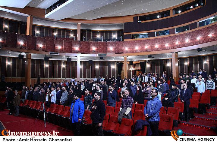 http://dl-abbasi.ir/yekta/1398/Image/Tehran/9/IMG_980906%20(1).jpg