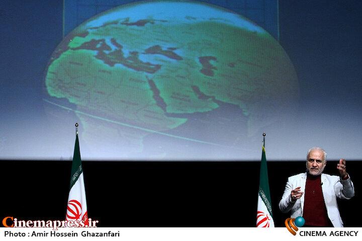http://dl-abbasi.ir/yekta/1398/Image/Tehran/9/IMG_980906%20(10).jpg