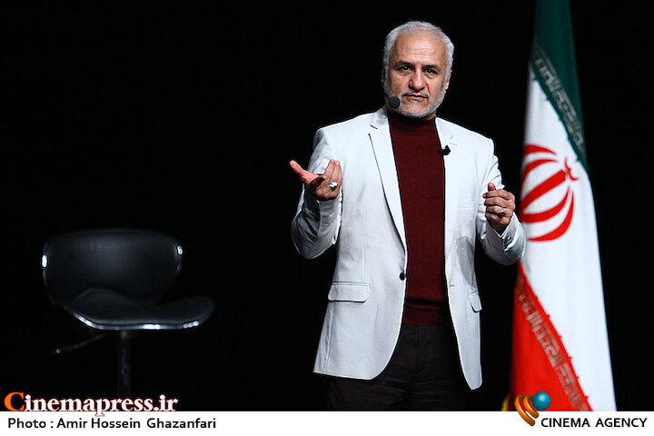 http://dl-abbasi.ir/yekta/1398/Image/Tehran/9/IMG_980906%20(12).jpg