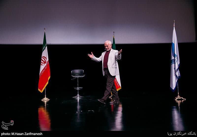 http://dl-abbasi.ir/yekta/1398/Image/Tehran/9/IMG_980906%20(15).jpg