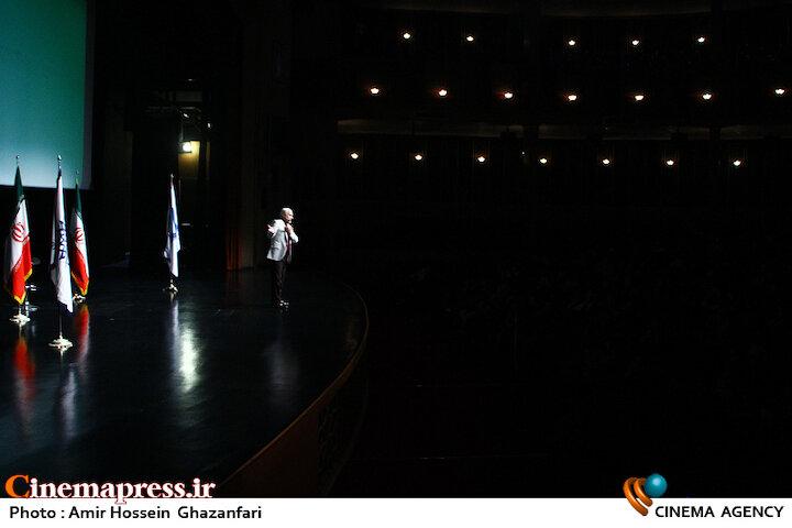 http://dl-abbasi.ir/yekta/1398/Image/Tehran/9/IMG_980906%20(2).jpg